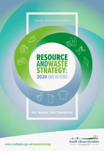 Resource and Waste Strategy: 2020 and beyond